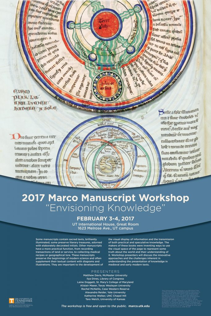 2017-ms-workshop-poster