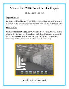 fall-2016-graduate-colloquia