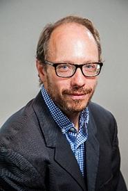 Sergio La Porta