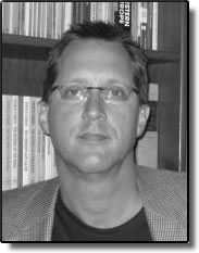 Robert Bast