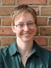 Tina Shepardson