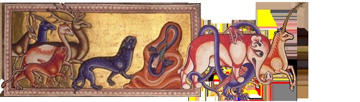 A manuscript image.